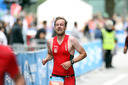 Hamburg-Triathlon3532.jpg