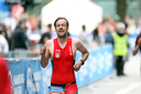 Hamburg-Triathlon3533.jpg