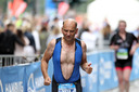 Hamburg-Triathlon3540.jpg