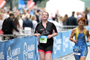 Hamburg-Triathlon3541.jpg