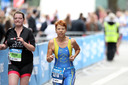 Hamburg-Triathlon3544.jpg