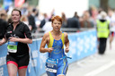 Hamburg-Triathlon3545.jpg