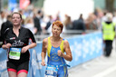 Hamburg-Triathlon3547.jpg