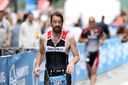 Hamburg-Triathlon3548.jpg