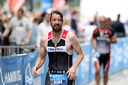 Hamburg-Triathlon3550.jpg