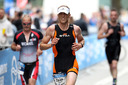 Hamburg-Triathlon3552.jpg