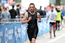 Hamburg-Triathlon3554.jpg
