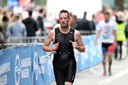 Hamburg-Triathlon3555.jpg