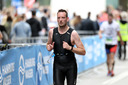 Hamburg-Triathlon3556.jpg