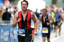 Hamburg-Triathlon3560.jpg