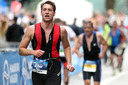 Hamburg-Triathlon3561.jpg