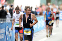 Hamburg-Triathlon3563.jpg