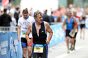 Hamburg-Triathlon3564.jpg