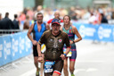 Hamburg-Triathlon3566.jpg