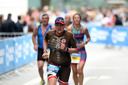 Hamburg-Triathlon3567.jpg