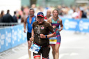Hamburg-Triathlon3568.jpg