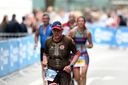 Hamburg-Triathlon3569.jpg