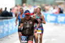Hamburg-Triathlon3570.jpg