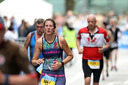 Hamburg-Triathlon3575.jpg