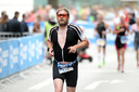Hamburg-Triathlon3581.jpg