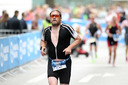 Hamburg-Triathlon3582.jpg