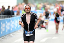 Hamburg-Triathlon3583.jpg