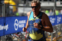 Hamburg-Triathlon3587.jpg