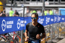 Hamburg-Triathlon3589.jpg