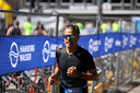 Hamburg-Triathlon3590.jpg