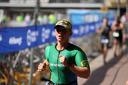 Hamburg-Triathlon3595.jpg
