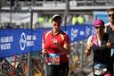 Hamburg-Triathlon3602.jpg
