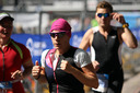 Hamburg-Triathlon3604.jpg