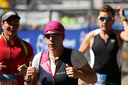 Hamburg-Triathlon3605.jpg