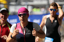 Hamburg-Triathlon3606.jpg