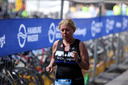 Hamburg-Triathlon3612.jpg