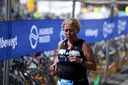 Hamburg-Triathlon3613.jpg