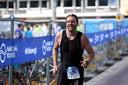 Hamburg-Triathlon3614.jpg