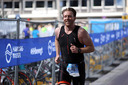 Hamburg-Triathlon3615.jpg