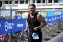 Hamburg-Triathlon3616.jpg