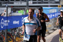 Hamburg-Triathlon3623.jpg