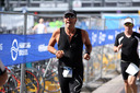 Hamburg-Triathlon3624.jpg
