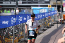 Hamburg-Triathlon3628.jpg