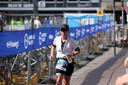 Hamburg-Triathlon3629.jpg