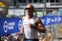 Hamburg-Triathlon3631.jpg