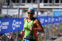 Hamburg-Triathlon3638.jpg