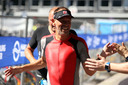 Hamburg-Triathlon3657.jpg