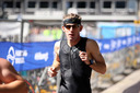 Hamburg-Triathlon3660.jpg
