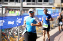 Hamburg-Triathlon3668.jpg