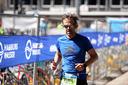 Hamburg-Triathlon3670.jpg