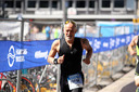 Hamburg-Triathlon3672.jpg